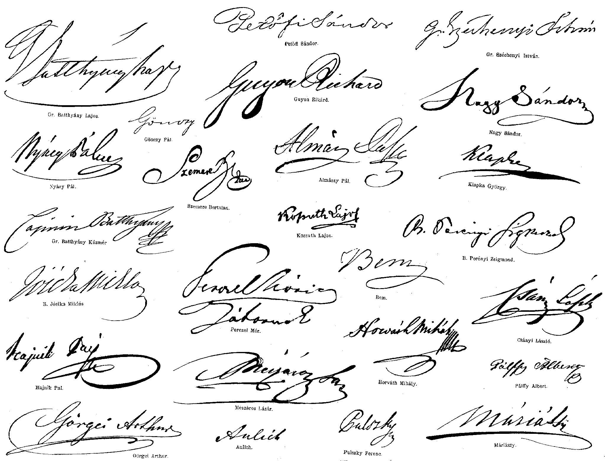 autograf4